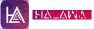 Halawa web